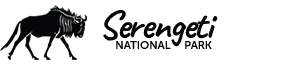 Serengeti National Park Logo